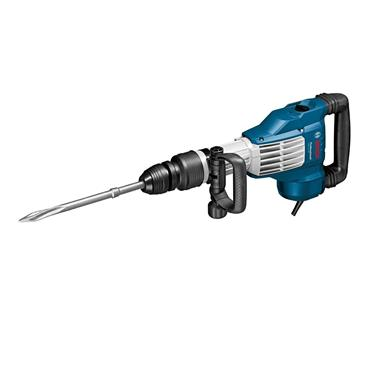 Bosch GSH 11 VC 110 Volt Professional SDS Max Demolition Hammer Drill