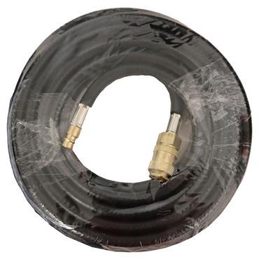 DeWALT DWP-CPACK5 5m Pro-Grade Rubber Hose