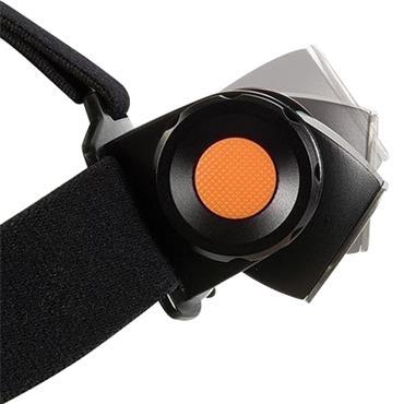 Trend TCH/HP/H20 350 Lumens Head Pivot LED Torch