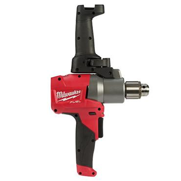 Milwaukee M18 FPM-OX 18 Volt Fuel Paddle Mixer Body Only