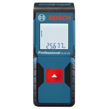 Bosch GLM 30 Professional Laser Measurer