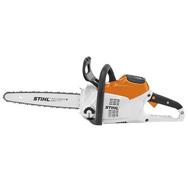 Stihl MSA200CBQ-12 36 Volt Cordless Chainsaw Body Only