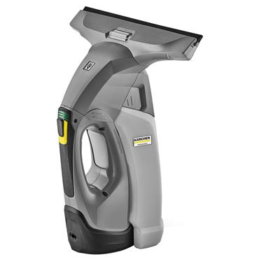 Karcher WVP 10 ADV 220-240 Volt Window and Surface Vacuum Cleaner