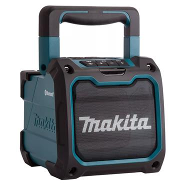 Makita DMR200 18 Volt Bluetooth Speaker Body Only