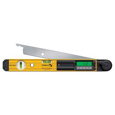 Stabila Tech 700DA Digital Electronic Angle Finder