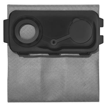 Festool 204309 Long Life Filter Bag for CT Mini/Midi