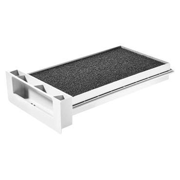 Festool 204202 Wet Filter for CT Mini/Midi
