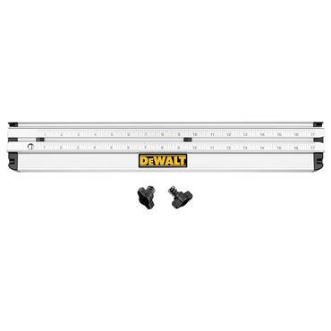 "DeWALT DWS5100-XJ 12"" Dual-Port Rip Guide"