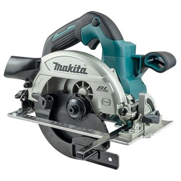 Makita DHS660Z 18 Volt LXT 165mm Brushless Circular Saw Bare Unit