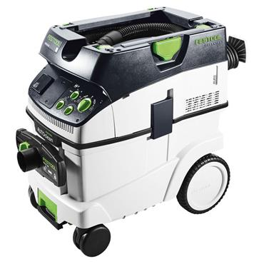 Festool 574985 110 Volt Class-M Mobile Dust Extractor