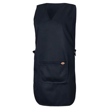 Dickies WD250 Redhawk Women's Tabard - Navy Blue