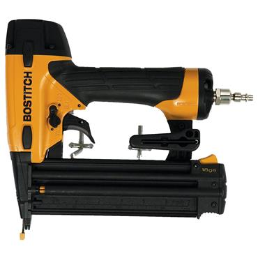 Bostitch BT1855-E 18 Gauge 55mm Brad Nailer