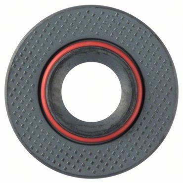 Bosch 1605703099 M14 Backing Flange for Angle Grinders