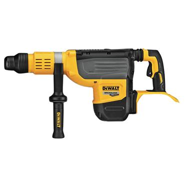 DeWALT DCH773N-XJ 54 Volt SDS-Max Brushless Rotary Hammer Drill Body Only