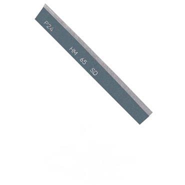 Festool 488503 65mm Standard Replacement Spiral Planer Blade
