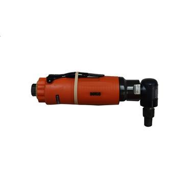 Dotco 12L2218-36 1/2'' Heavy-Duty Head Right Angle Grinder