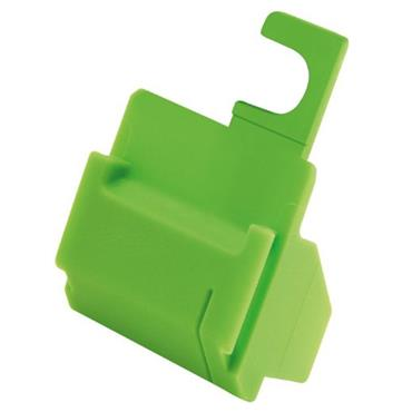 Festool 499011 5 Piece Green Splinter Guard for TS 55 REQ Circular Saw