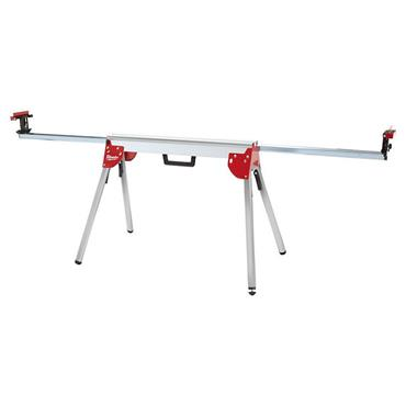 Milwaukee MSL2000 Folding Mitre Saw Leg Stand