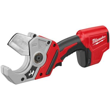 Milwaukee C12PPC-0 M12™ Sub Compact Pex Cutter Bare Unit