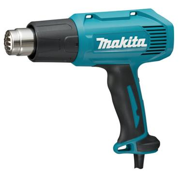 Makita HG5030KL Heat Gun