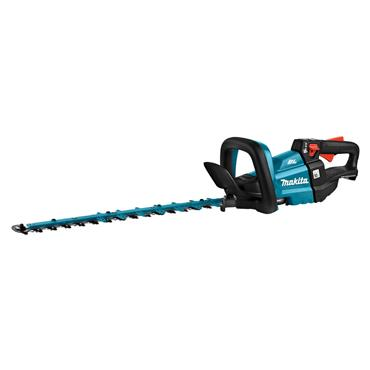 Makita DUH601Z BL LXT 18V Hedge Trimmer Body Only 60cm