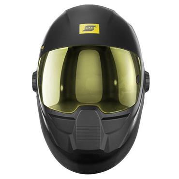 ESAB Sentinel A50 Welding Helmet - Black