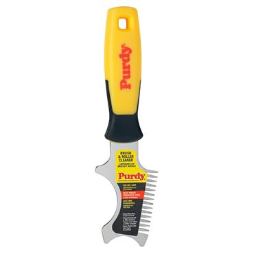 Purdy 14A900520 Brush and Roller Cleaner