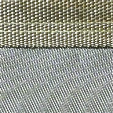 Futuris FUTBL-HD-2X2 Heavy Duty Welding and Grinding Blanket - 2m x 2m