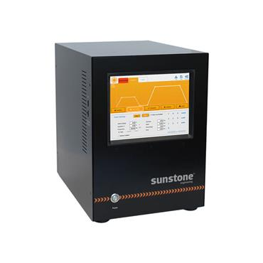 SunStone LDC 3000W Linear DC Precision Welder
