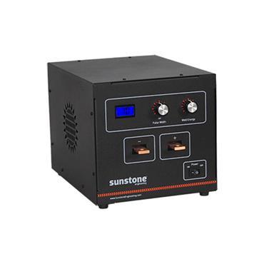 Sunstone CD100SPM Single Pulse CD Welders