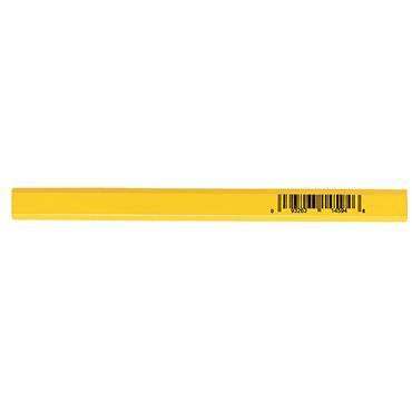 Citec Soft Carpenters Pencil