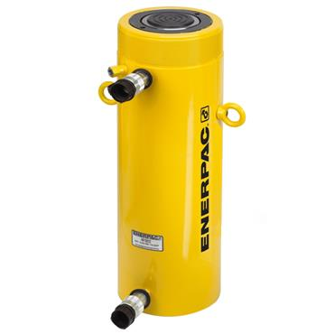 Enerpac RR506 156mm Stroke Double-Acting Hydraulic Cylinder