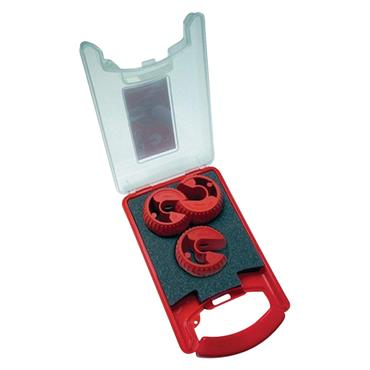 Rothenberger 88700 Multiplayer Pipe Cutter Set