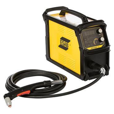 ESAB Cutmaster 60i Handheld Plasma Cutter