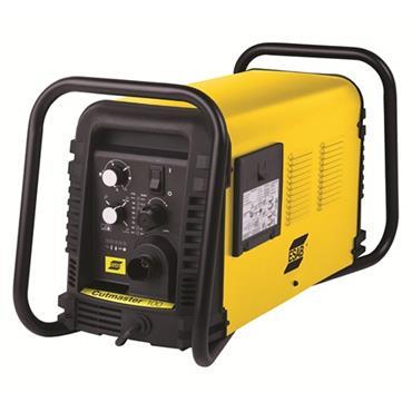 ESAB Cutmaster 100 Handheld Plasma Cutter