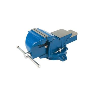 Citec Engineers Workshop Vice Swivel Base 100mm (4'')