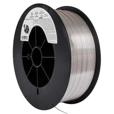 Esab 1815109870 1mm OK Autorod 5356 Aluminium Mig Wire with 7kg Reel