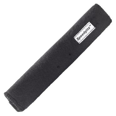 3M 168015 Sweatband for 9100FX Air Welding Helmet - 3 Pack