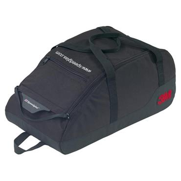 3M 790101 Speedglas Black Carry Bag for Welding Helmets