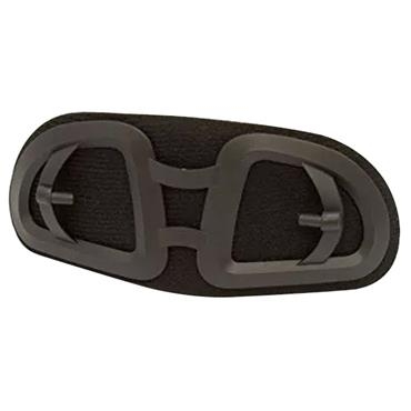 Esab 700000812 Rear Sweat Band for Shell Helmets