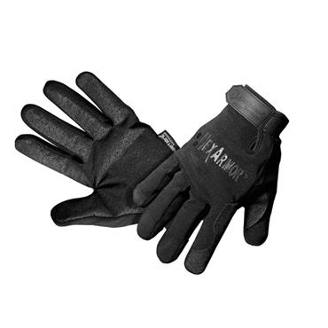 Hex Armor HEX4041 PointGuard Cut Resistant Gloves