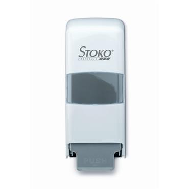 DEB STOKO Vario Ultra Dispensers