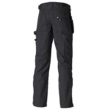 Dickies EH26000 Ladies Eisenhower Trousers - Black