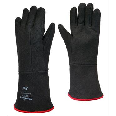 Best 8814 CharGuard Heat Resistant Gloves