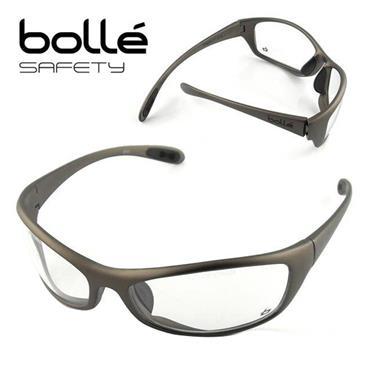 Bolle SPIESP Spider Safety Glasses - ESP
