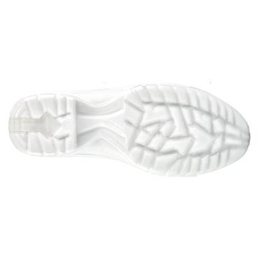 Exena Giada S2 SRC White Safety Shoes