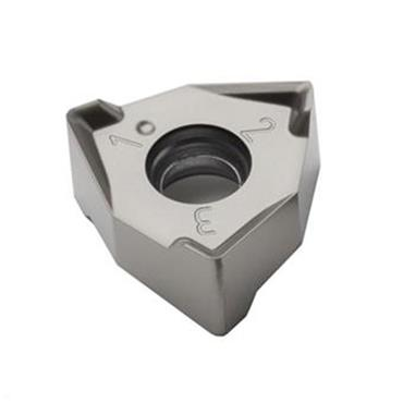 SECO Square 6 Milling Cutter & Toolholder Promotion