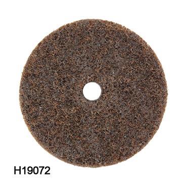 Norton Non woven 115mm Surface Blending Disc