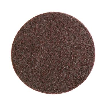 Norton Non woven 115mm Surface Blending Disc