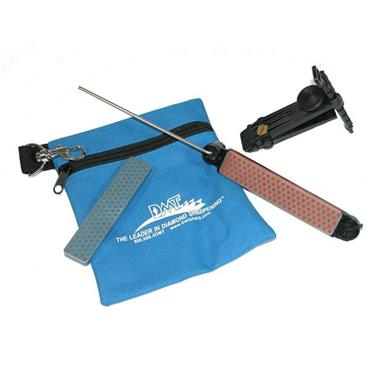 DMT AKFC Aligner™ Quick-Edge Sharpening Kit